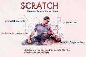 scratchcartel