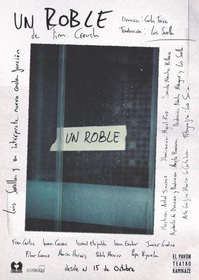 UN ROBLE.jpg